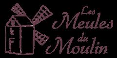 Les Meules du Moulin Logo